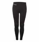 Zoot Men's Ultra MEGAheat Tight