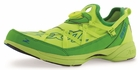 Zoot Men's Ultra Race 4.0 Running Shoes