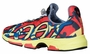 Zoot Men's ULTRA  Race Ali'i Running Shoe