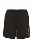 "Zoot Men's Ultra Run Icefil 2 in1 6"" Short"