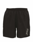 "Zoot Men's Ultra Run Icefil 6"" Short"