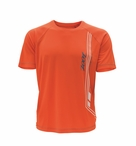 Zoot Men's Ultra Run Icefil Mesh Tee