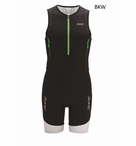 Zoot Men's Ultra Trisuit