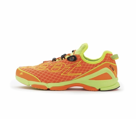 ZOOT Men's Ultra TT 6.0 Running Shoes
