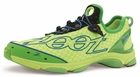 Zoot Men's Ultra TT 7.0 Running Shoes