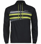 Zoot Men's Wind Swell 1/2 Zip