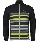 Zoot Men's Wind Swell Jacket