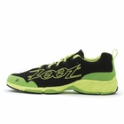 ZOOT Men's Banyan Running Shoes