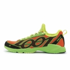 ZOOT Men's Ovwa 2.0 Running Shoes