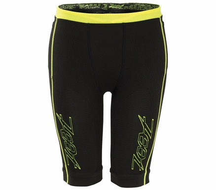 Zoot Mens Ultra 2.0 CRx Short