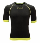 Zoot Mens Ultra 2.0 CRX SS Top