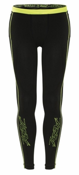Zoot Mens Ultra 2.0 CRX Tight