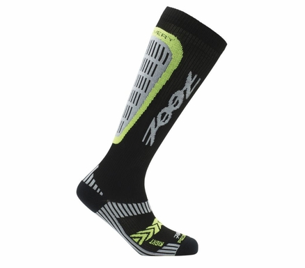 Zoot Mens Ultra Recovery 2.0 CRX Sock