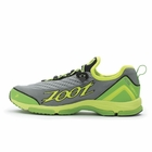 ZOOT Men's Ultra Tempo 5.0 Running Shoes