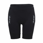 "Zoot Men's Ultra Tri 9"" Short"