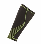 Zoot Performance 2.0 CRx Calf Sleeve