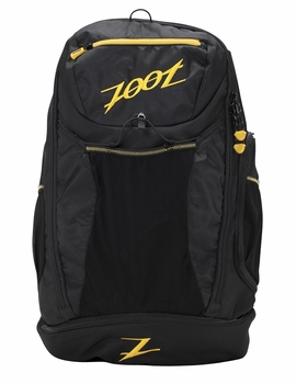 Zoot Performance Transition Bag