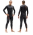 Zoot Triathlon Wetsuits
