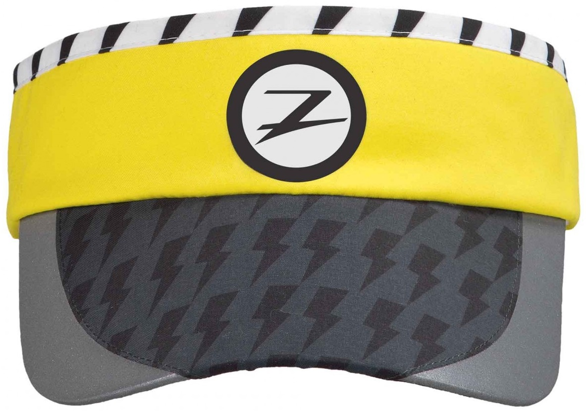 Select Size Pearl Izumi Select NEW Neon Yellow Thermal-Lite Arm Warmers