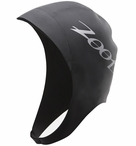 Zoot SwimFit Swim Neoprene Cap