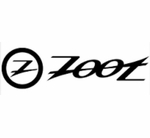 Zoot Triathlon Clothing