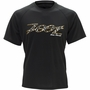 Zoot Men's 2013 Kona Edition Ultra Run Ali'i Tech Tee