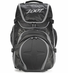 Zoot Ultra Tri Carry-On Bag 2.0