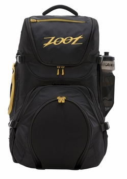 Zoot Ultra Tri Carry-On Bag