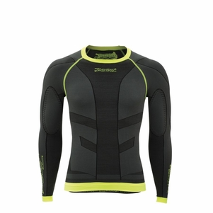 Zoot Unisex Recovery 2.0 CRX LS Top