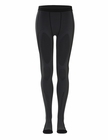 Zoot Unisex Recovery 2.0 CRx Tight
