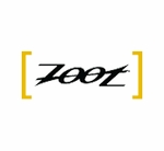 Zoot Winter Clothing