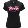 Zoot Women's 2013 Kona Edition Ultra Run Ali'i Tech Tee