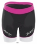 "Zoot Women's Ultra Tri 6"" Short"