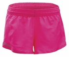 "Zoot Women's Active Run 3"" Short"
