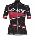 Zoot Women's Ali'i Cycling Jersey