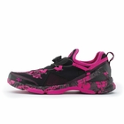 Zoot Women's 2013 Kona Edition Ali'i 6.0 Running Shoes