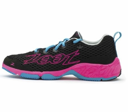 Zoot Women's Banyan Running Shoes