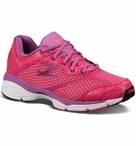 Zoot Women's Carlsbad Running Shoes
