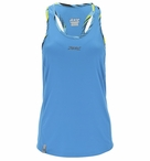 Zoot Women's Chill Out Run Singlet