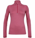 Zoot Women's Dawn Patrol 1/2 Zip