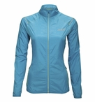 Zoot Women's ETHERwind Jacket