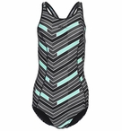 Zoot Women's Fastlane Swimsuit