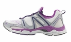 Zoot Women's Kalani 2.0 Running Shoes