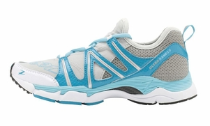 Zoot Women's Kane 3.0 Running Shoes