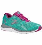 Zoot Women's Laguna Running Shoes