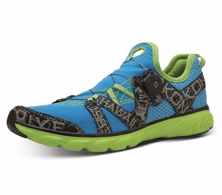 Zoot Women's Ali'i Running Shoes