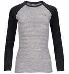 Zoot Women's Liquid Core LS Top