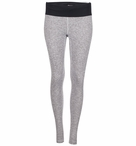 Zoot Women's Liquid Core Tight