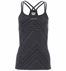 Zoot Women's Moonlight Racerback