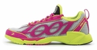Zoot Women's Ovwa 2.0 Running Shoes
